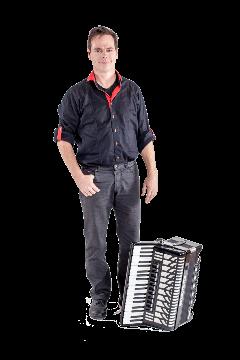 Partymusik Charivari, Charivari Xpress Deggendorf, Musik Deggendorf